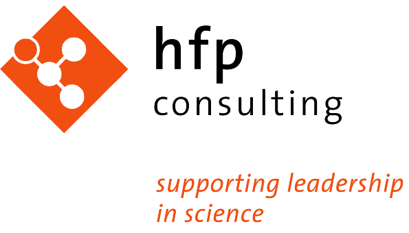 HFP Consulting